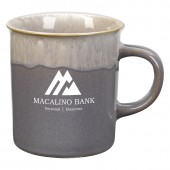 Printed Promotional Mugs