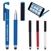 Multi Function Pens