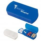 Ideas for Healthcare