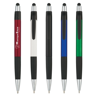Marquee Stylus Pen