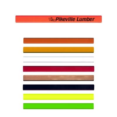 International Carpenter™ Pencil