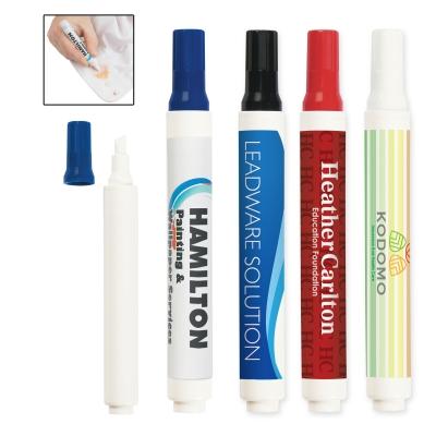 .33 Oz. Stain Remover Pen