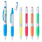 Astro Highlighter Stylus Pen