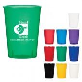 12 Oz. Flex Cup