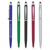 The Embassy Stylus Pen