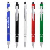 Rexton Incline Stylus Pen