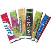 Lip Moisturizer - All Natural USA Made