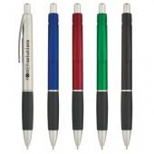 The Delta Pen