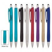 Riel Stylus Pen