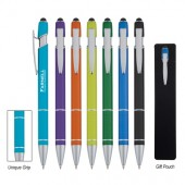 Varsi Incline Stylus Pen