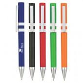 Polo Pen