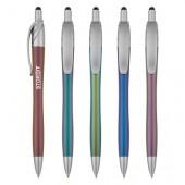 KeKe Chameleon Stylus Pen