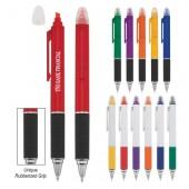 Sayre Highlighter Pen