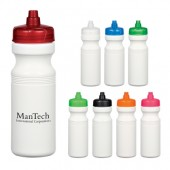24 Oz. Tanner Sports Bottle