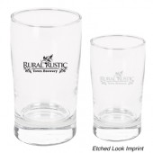 5 Oz. Craft Beer Taster Glass